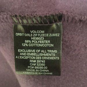 Volcom Jackets & Coats - Volcom Lightweight Jacket